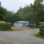 Emplacement 1 camping les amis de la nature Piriac
