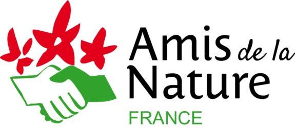 Notre Camping les amis de la nature Piriac-sur-Mer ouvre du 28 juin au 05 septembre 2021. Les réservations pour 2021 sont déjà possibles.   Nous serons heureux de vous revoir en 2021.»