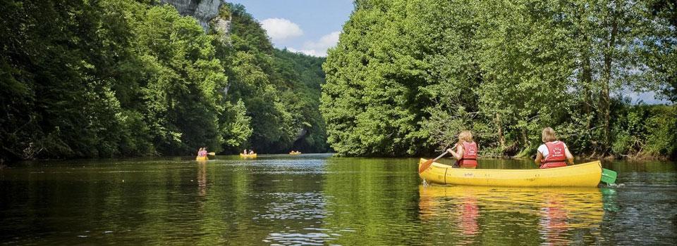 canoe-960x350