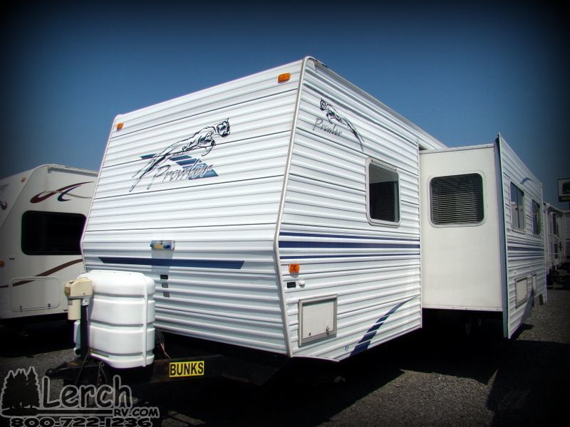 full 15 4625 9108_2001_fleetwood_prowler_31g_travel_trailer_rv_camper_03?resize=665%2C499 prowler camper trailer wiring diagram rv wiring diagram, camper 4-Way Trailer Wiring Diagram at panicattacktreatment.co