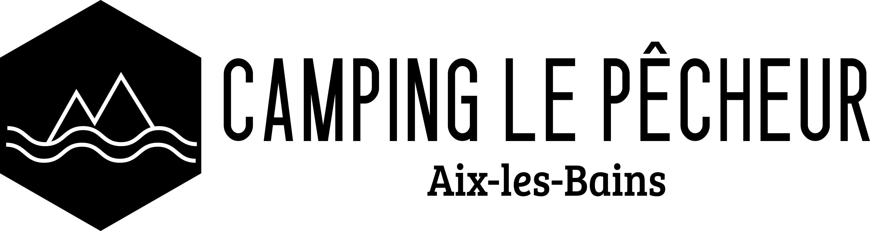 Camping Le Pêcheur – Aix les Bains