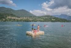 Camping_al_Pescatore_Lago_di_Caldonazzo_02