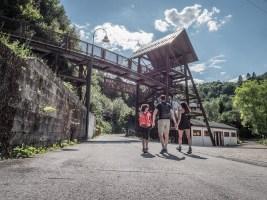 Camping_al_Pescatore_Lago_di_Caldonazzo_07