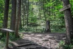 Camping_al_Pescatore_Lago_di_Caldonazzo_10