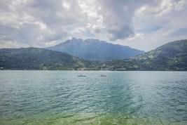 Camping_al_Pescatore_Lago_di_Caldonazzo_11