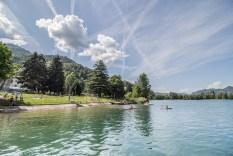 Camping_al_Pescatore_Lago_di_Caldonazzo_22