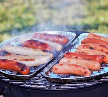 Top Camp Kitchen Essentials