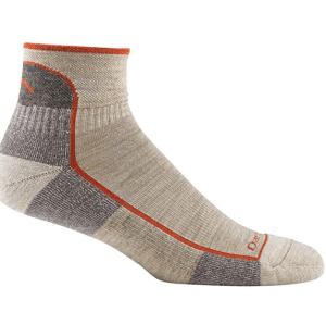 best hiking socks_number 3