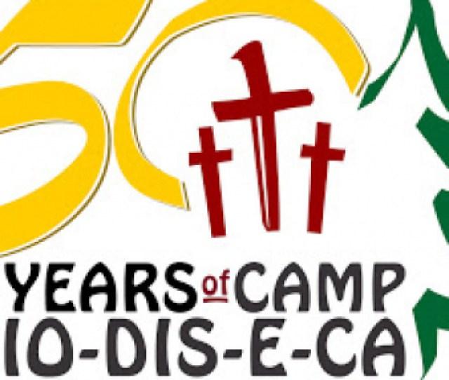 Camp Io Dis E Ca Turns 50