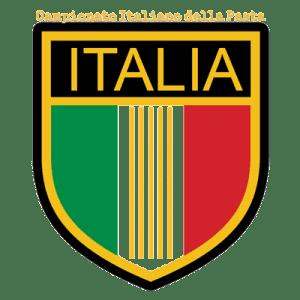 campionato-italiano-della-pasta