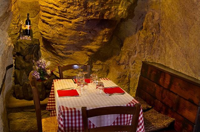 Cantina-di-Bacco