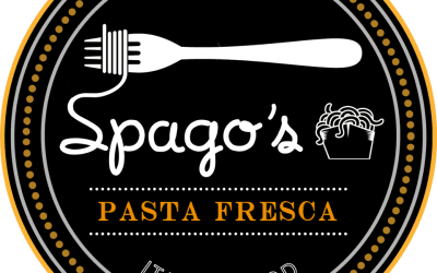 Spago's – Malaga