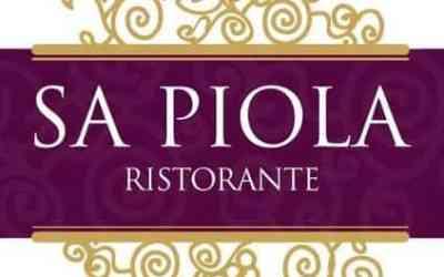 Ristorante Sa Piola – Cagliari