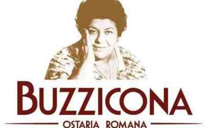 Buzzicona Osteria – Ostia