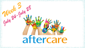AfterCare Wk3
