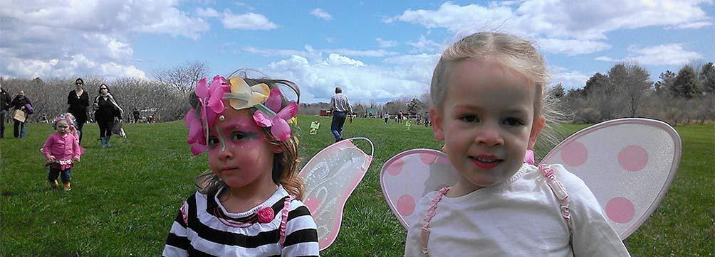 fairy-festival