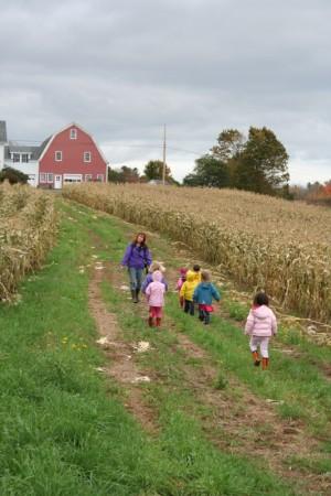 farm-explore