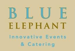 blue-elephant-logo
