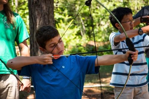 Archery June 26, 2015 0023
