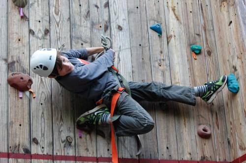 climbing twister_August 05, 2014_0007