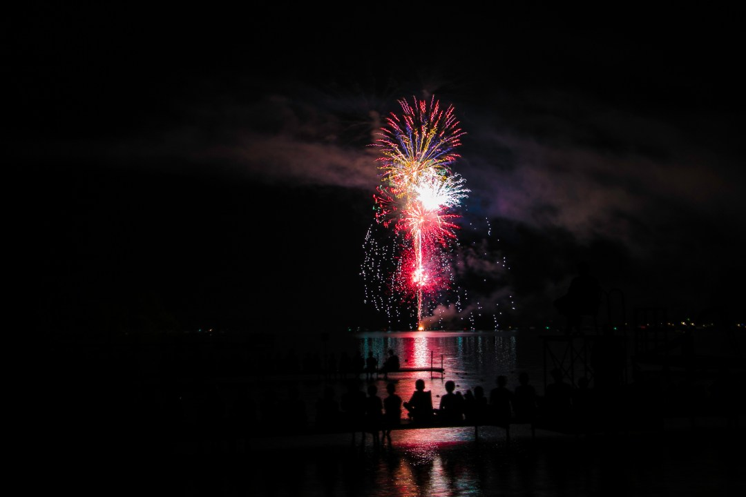 fireworks July 05, 2015 0317