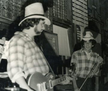 Bearman and Handler, 1980