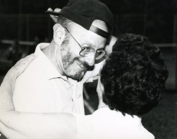 3-joe-and-marilyn-hirschhorn-1999