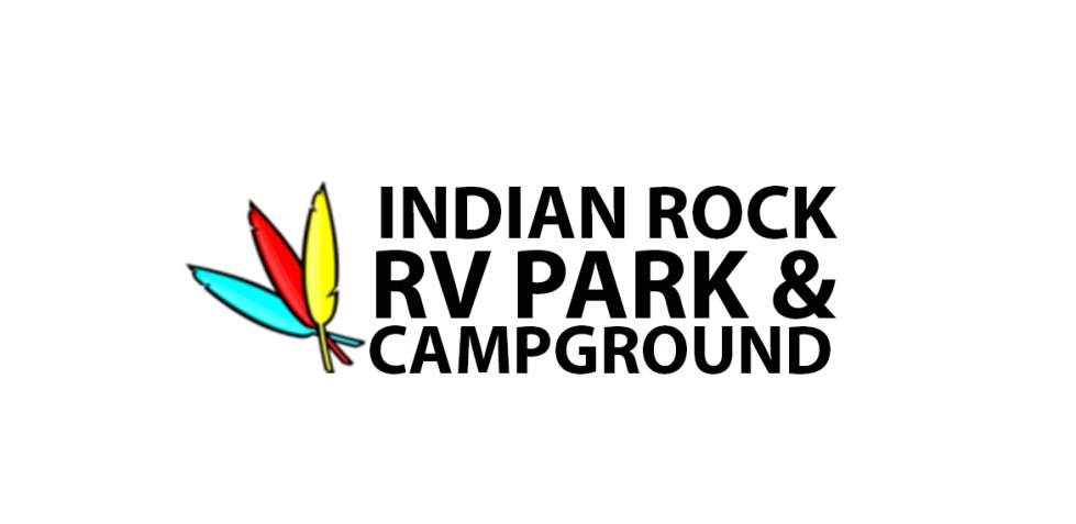 Top RV Parks NJ