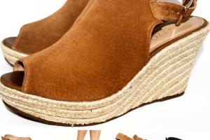 Carmella Calçados e Bolsas