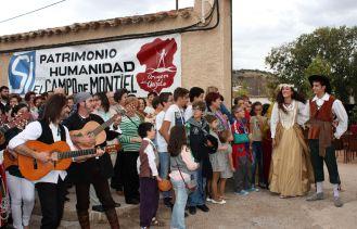 campo_montiel_torna_carrizosa_unesco