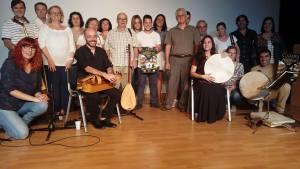 campomontiel_abierto_alhambra_inauguracion