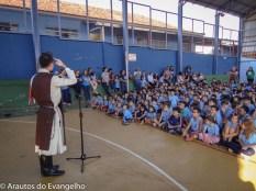 PFV E.M. Geraldo Castelo