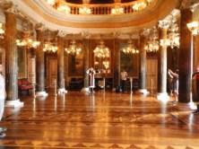 teatro 15