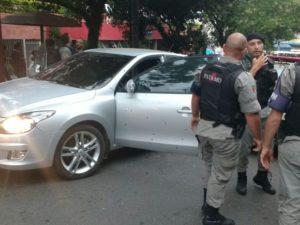 Foto: BM/RS – Divulgação