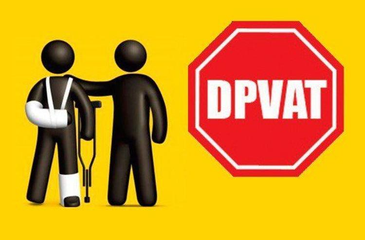 DPVAT: o que é, para que serve? (Foto: Divulgação)