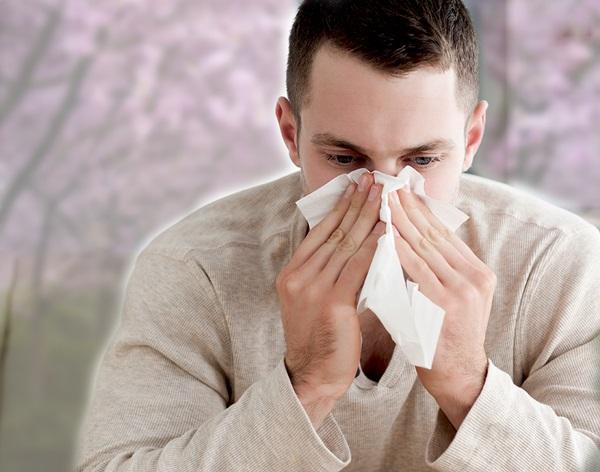 Resultado de imagem para Chegada da primavera pede cuidados para evitar doenças respiratórias