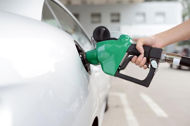 Motoristas terão combustível mais eficiente a partir de agosto (Foto: Divulgação)