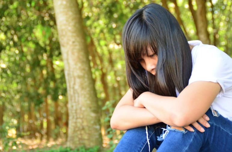 O impacto da COVID-19 na saúde mental