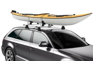 THULE DOCKGRIP 896