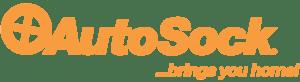 autosock-logo-large