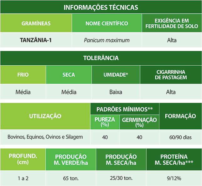 tabela-tanzania
