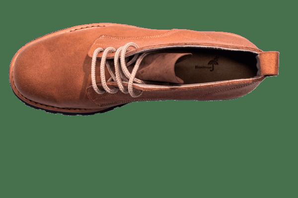 Bota-Artesana-con-cordón