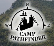 Camp Pathfinder
