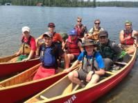 camp pathfinders 1