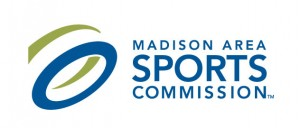 son Area Sports Commission