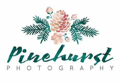 pinehurst-photography