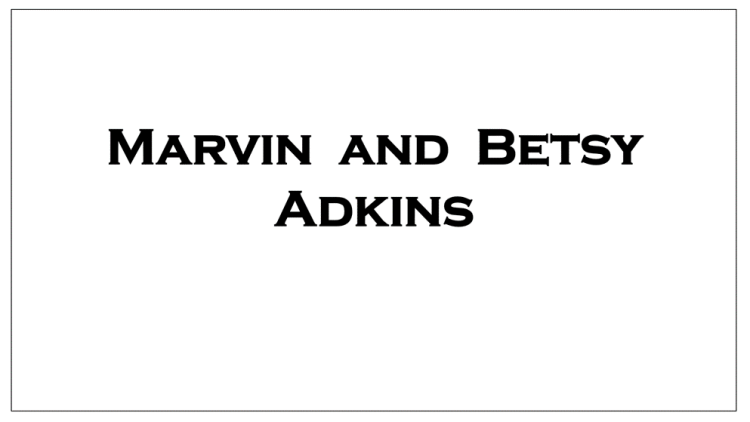 adkins-corp-founder-1