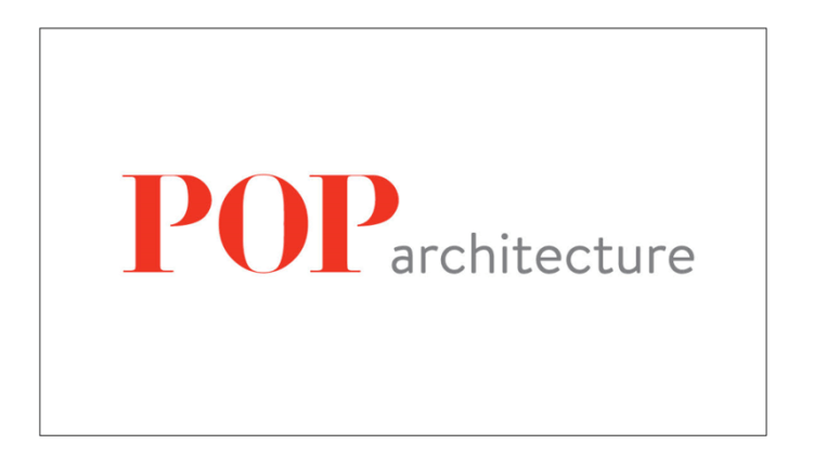 pop-architecture2.jpg