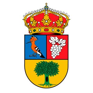 Carta a la Consejería de Salud de La Rioja