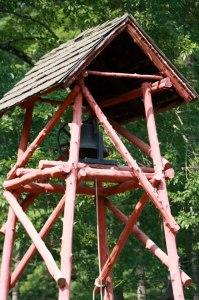 bell-tower.jpg